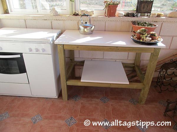 Möbel Für Außenküche : Bauholz außenküchen nidda scheepstimmerman